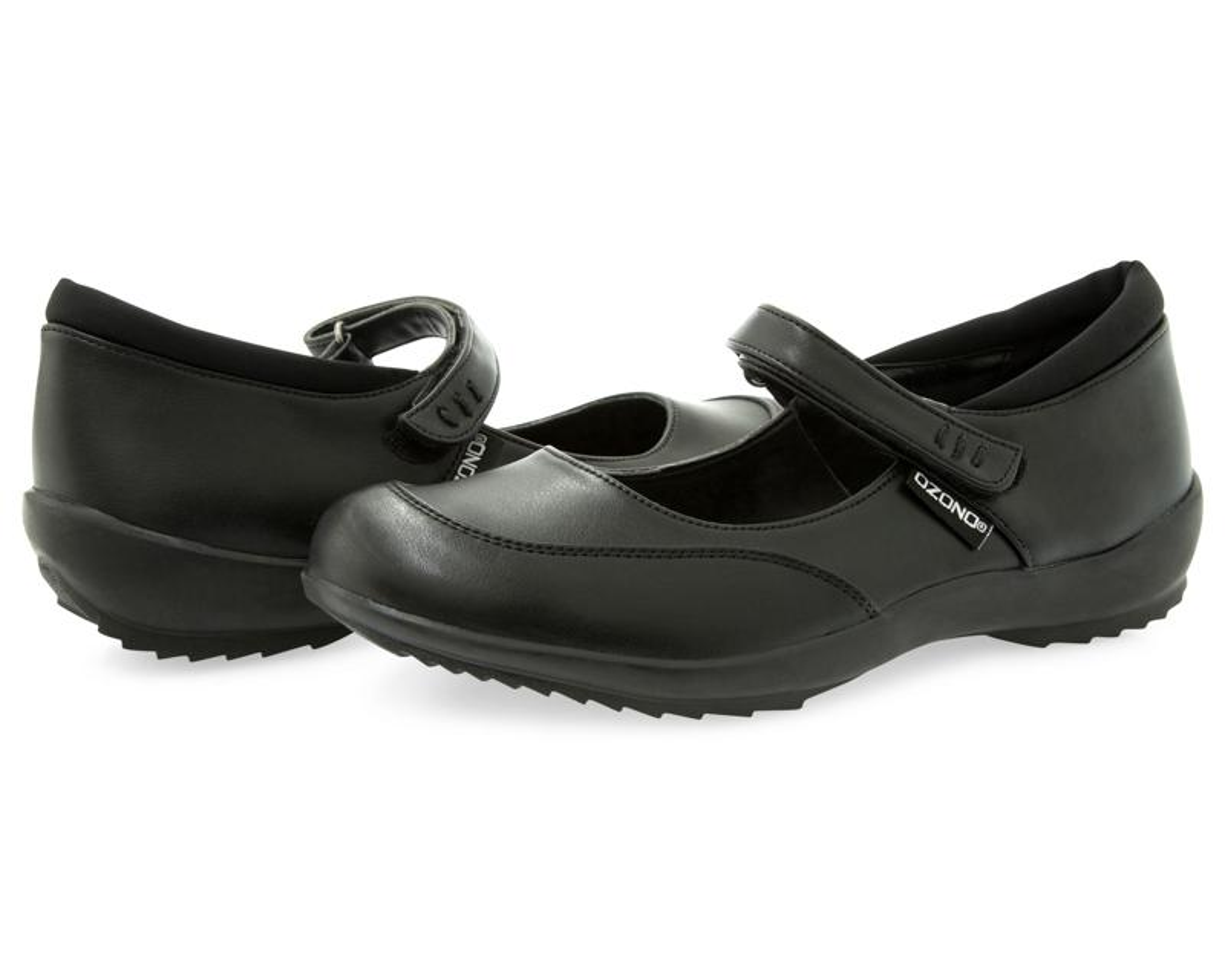 32c6ae63 Zapato escolar en línea para niñas | Coppel.com