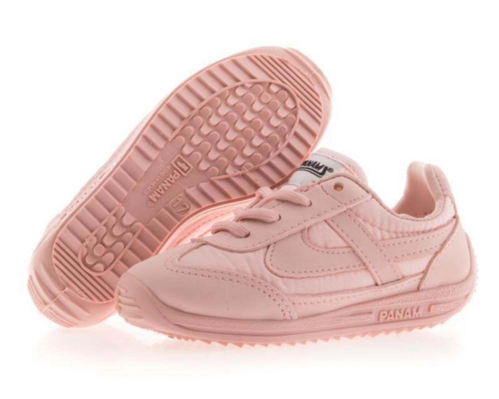 36e432739b4 Zapatos en línea para niñas