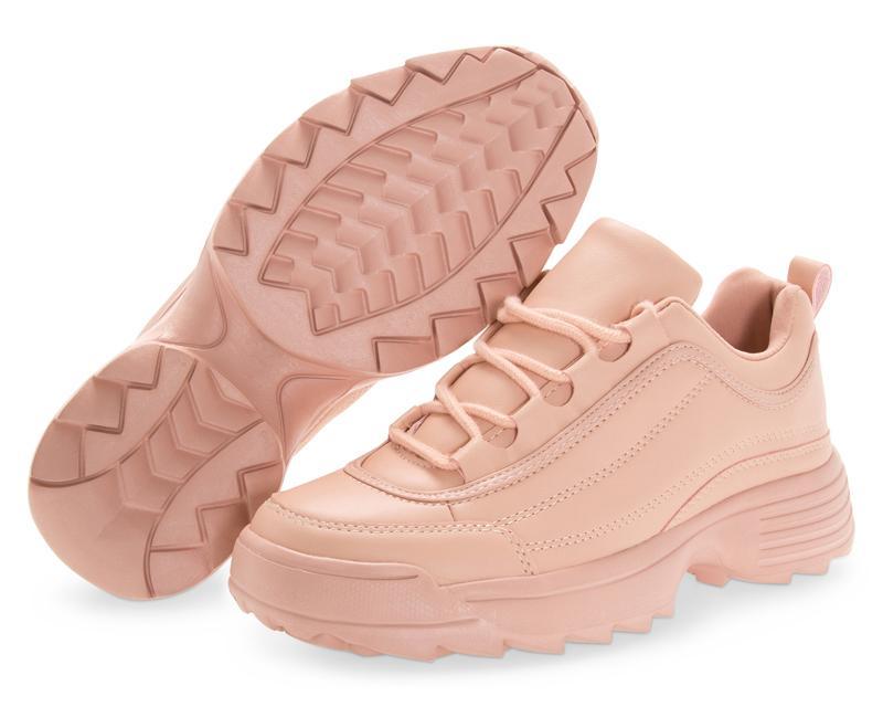 0f69e211 Zapatos para Mujeres en línea | Coppel.com