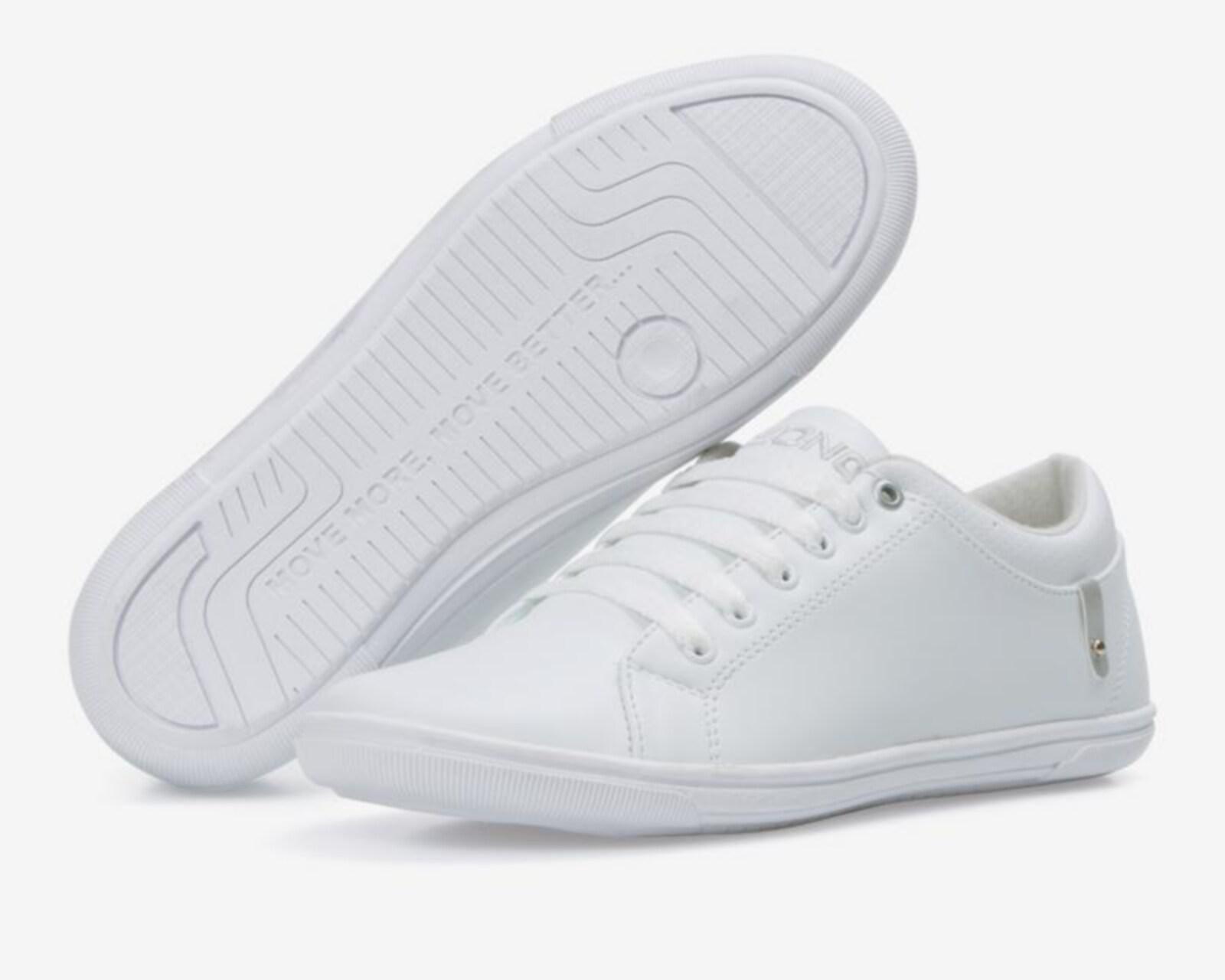 Zapatos para Mujeres en línea  a6f0c1f681bf7