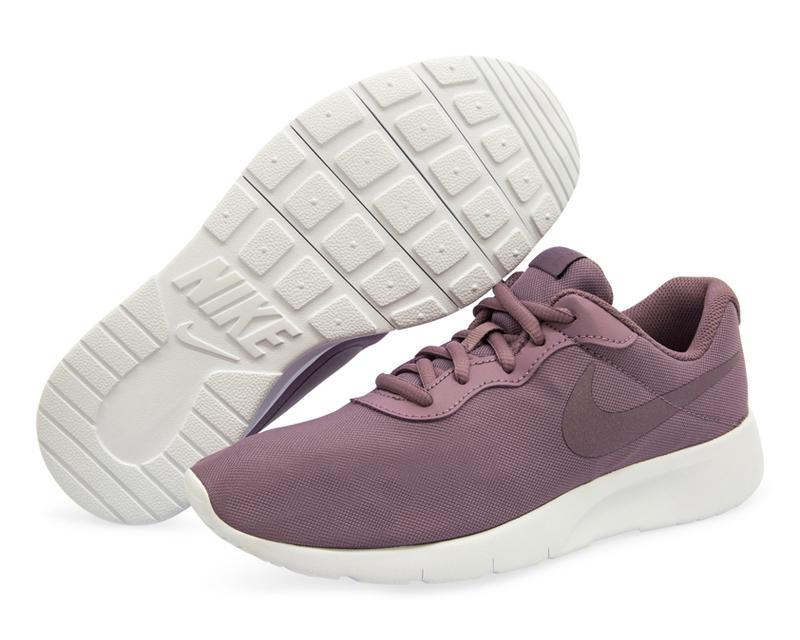 Para En Zapatos Mujeres Línea lF1TKJc
